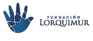 Fundación Lorquimur