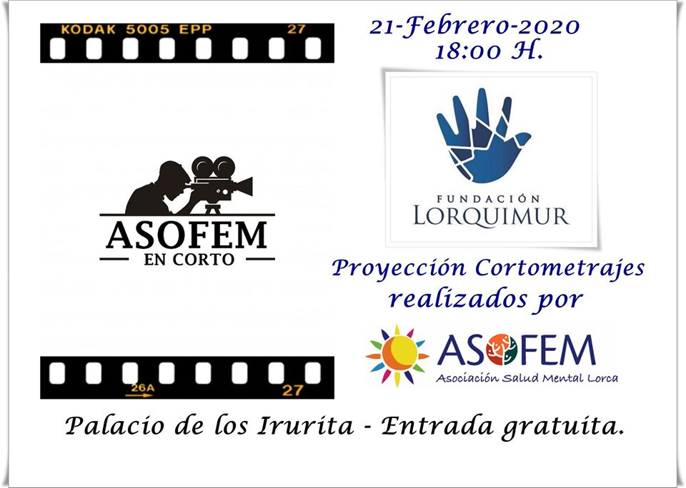 ASOFEM - Fundación Lorquimur