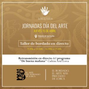 Jornadas_Arte